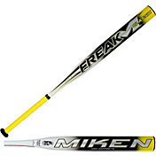 Miken Freak Classic USSSA Slow Pitch Bat 2015
