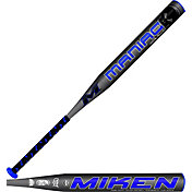Miken Maniac ASA/USSSA Slow Pitch Bat 2017