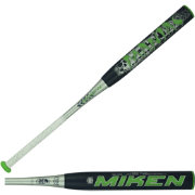 Miken Maniac ASA/USSSA Slow Pitch Bat 2015