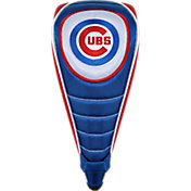 McArthur Sports Chicago Cubs Driver Headcover