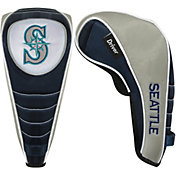 McArthur Sports Seattle Mariners Driver Headcover