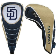 McArthur Sports San Diego Padres Driver Headcover