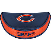 McArthur Sports Chicago Bears Mallet Putter Cover