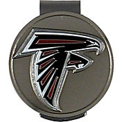 McArthur Sports Atlanta Falcons Hat Clip and Ball Marker