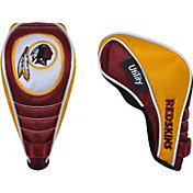 McArthur Sports Washington Redskins Shaft Gripper Utility Headcover