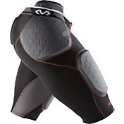 McDavid Adult Rival Pro 5-Pad Football Girdle