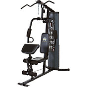 Gym & Strength Training Equipment