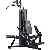 Marcy Pro Circuit Trainer