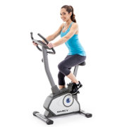 Marcy Upright Magnetic Bike