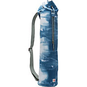 Manduka To and Fro Yoga Mat Bag