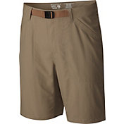 Mountain Hardwear Men's Canyon Shorts