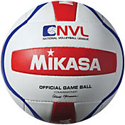 Mikasa NVL-Pro Outdoor Volleyball