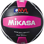 Mikasa Official NVL-VX Replica Beach Volleyball