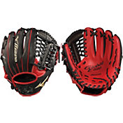 "Mizuno 11.5"" Global Elite VOP Series Glove"