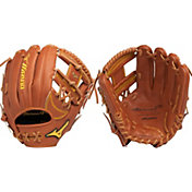 "Mizuno 11.75"" Pro Limited Edition Series Glove"