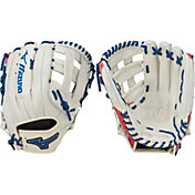 "Mizuno 13"" MVP Prime SE Slow Pitch Glove 2017"
