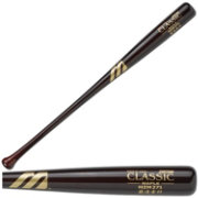 Mizuno MZM271 Classic Maple Bat