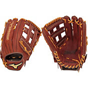 "Mizuno 13"" MVP Series Slow Pitch Glove"