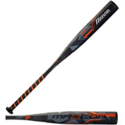 Mizuno MAXCOR BBCOR Bat 2016 (-3)