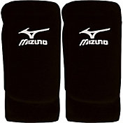Mizuno T-10 Plus Volleyball Knee Pads