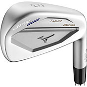 Mizuno JPX 900 Tour Irons – (Steel)