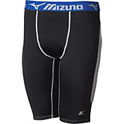 Mizuno Men's G2 Sliding Shorts