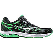 Mizuno Men's Wave Catalyst Running Shoes