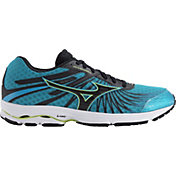 Mizuno Men's Wave Sayonara 4 Running Shoes
