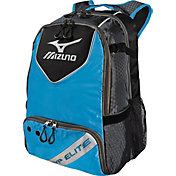 Mizuno MVP Elite Bat Pack