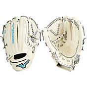 "Mizuno 12.5"" Classic Elite Series Fastpitch Glove"