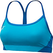 Mizuno Women's Hybrid Beach Volleyball Bra Top