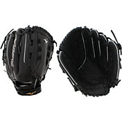 "Mizuno 12.5"" MVP Select Series Fastpitch Glove"