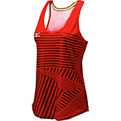 Mizuno Women's Beach Volleyball Copa Tank