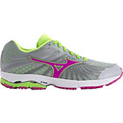 Mizuno Women's Wave Sayonara 4 Running Shoes