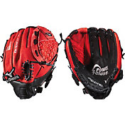 "Mizuno 10.5"" Youth Prospect Series Glove"