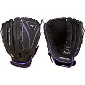 "Mizuno 12.5"" Youth Finch Prospect Series Glove"