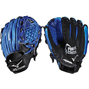 "Mizuno 9.5"" T-Ball Prospect Series Glove"