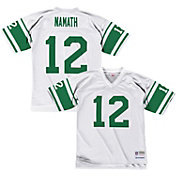 New York Jets Apparel & Gear