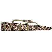 "Mossy Oak Reelfoot 52"" Floating Shotgun Case"
