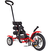 Mobo Toddler Mega Mini Recumbent Cruiser