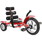 Mobo Toddler Mini Recumbent Cruiser
