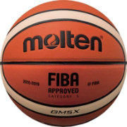 Molten Youth GMX Basketball (27.5'')