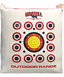 Morrell Outdoor Range Commercial Grade Archery Target