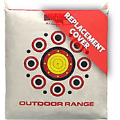 Morrell Outdoor Range Archery Target Replacement Cover