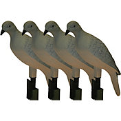 Clearance Decoys