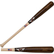 M^POWERED M^P-018 Pro Maple Bat