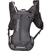 Marmot Kompressor Speed Hydration Pack