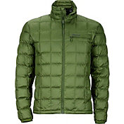 Marmot Men's Ajax Down Jacket