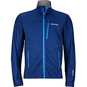 Marmot Men's Leadville Softshell Jacket