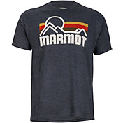 Marmot Men's Coastal T-Shirt